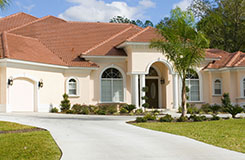 Garage Door Installation Services in North Miami, FL